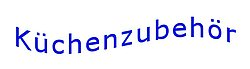Bartscher Novy-Dunstabzugshaube 100x52x17cm b-100100